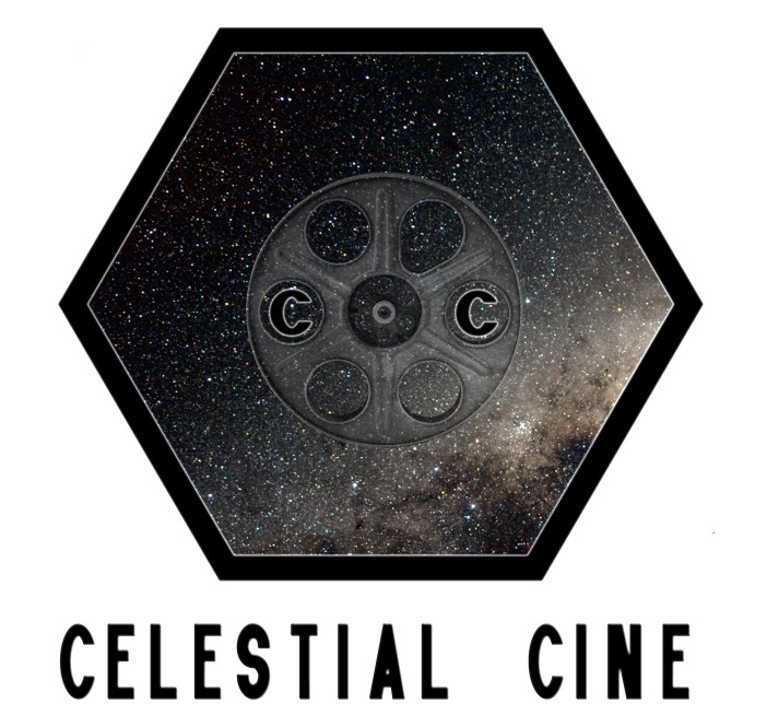 CC_logo_@